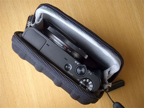 Rx100 Belt Case Roundup Sony Cybershot Talk Forum