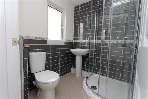 loft conversion toilet dj lofts