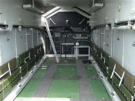 Vaartuig 7 Letters by Landingsvaartuig Marine