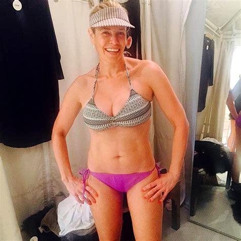 Chelsea Handler Posts  Photo on Instagram   PEOPLE.com