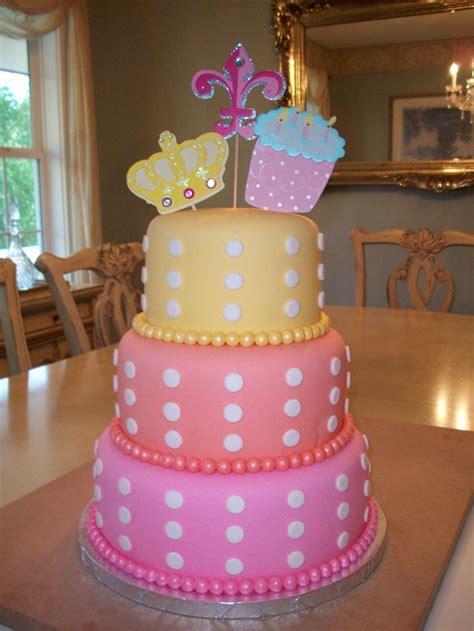 birthday cake ideas fondant birthday cake ideas fondant cake images
