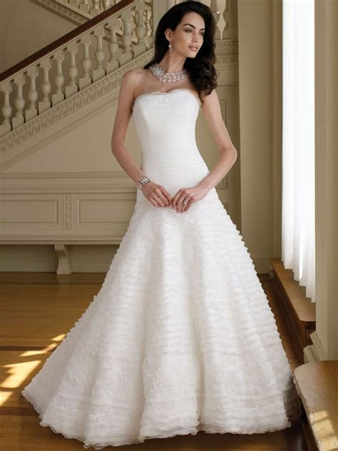 27 Elegant And Cheap Wedding Dresses. Wedding Dresses Strapless And Puffy. Short Wedding Dresses Lace Up Back. Off The Shoulder Three Quarter Sleeve Wedding Dresses. Lds Wedding Dress Designers. Wedding Dresses Vintage 1920s. Wedding Guest Dresses For Young Adults Uk. Jamaica Beach Wedding Dresses. Wedding Dresses For Curvy Plus Size
