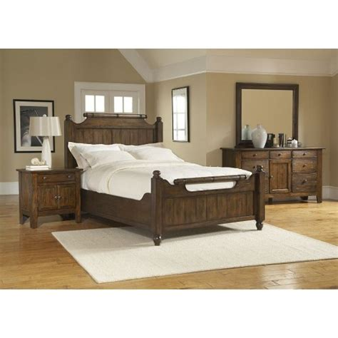 luxury bedroom ideas broyhill bedroom furniture