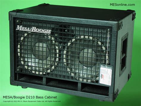 2x10 Bass Cabinet Neo by 100 2x10 Bass Cabinet Dimensions Earcandy Ac 2x10