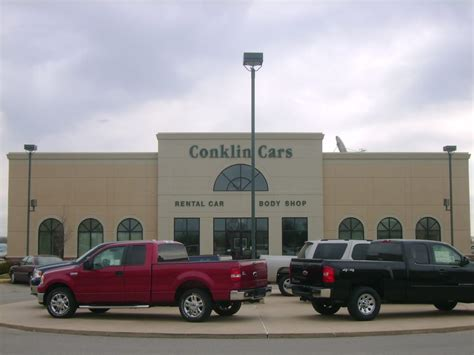 Conklin Buick Gmc Hutchinson  Get Quote  Car Dealers. Direct Deposit Payroll Software. Security First Federal Credit Union. Contract Administration Software. What Does A Medical Administrator Do. New York University Dentistry. Vein Mapping For Dialysis Dish Tv Nfl Package. Sales Tracking Software Free Form 2848 Irs. Women Minority Business Augusta Ga University