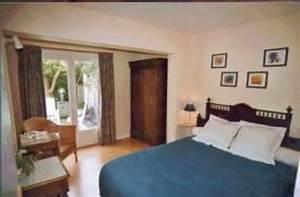 Frankreich Bed And Breakfast : bed and breakfast kerloan bewertungen fotos preisvergleich sangatte frankreich tripadvisor ~ Markanthonyermac.com Haus und Dekorationen