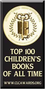12 best Literary Classics International Book Awards ...