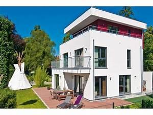 Garant Haus Bau : 390 best images about energiesparh user on pinterest ~ Markanthonyermac.com Haus und Dekorationen