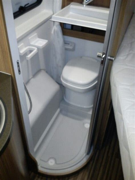 1000 images about conversions on bathroom vans and cers