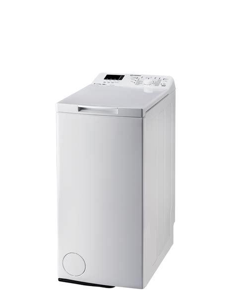lave linge top faure fwq6410 au meilleur prix sur electro10count