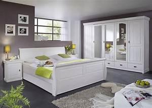 Futonbett 100x200 Weiß : bett 100x200 kiefer massiv wei gewachst ~ Markanthonyermac.com Haus und Dekorationen