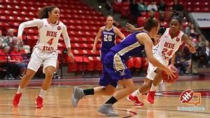 Women's basketball: DSU drops home-opener to Westminster ...