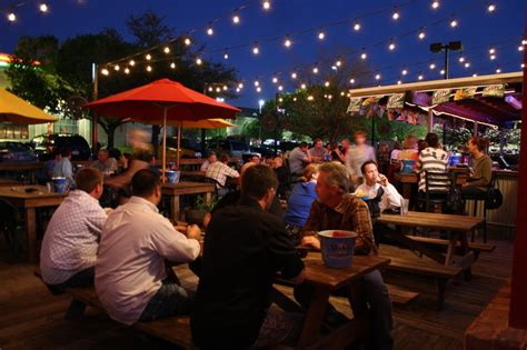 17 best images about patio dallas on parks and patio grill