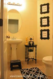 decorating small guest bathrooms bathroom decoration ideas