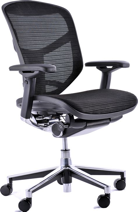 office furniture archives spandan site