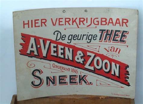 Friesch Scheepvaartmuseum by Kwartierstaat Van Schothorst Generatie 5