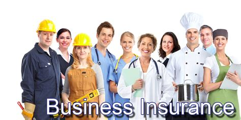 Business, Commercial, Landlord Insurance, Texas. Testicular Cancer Signs. Chicken Signs Of Stroke. Climate Change Signs Of Stroke. Bulimia Signs Of Stroke. Clever Signs Of Stroke. Peptic Ulcer Signs. Fireball Jutsu Signs. Surfboard Signs Of Stroke
