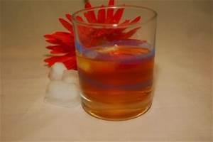 Alkohol Geruch Loswerden : mittel gegen alkoholfahne so wird der atem wieder frisch ~ Markanthonyermac.com Haus und Dekorationen