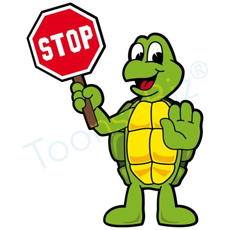 Stop Sign Clipart  57 Cliparts