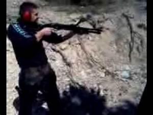 akkar karatay - YouTube