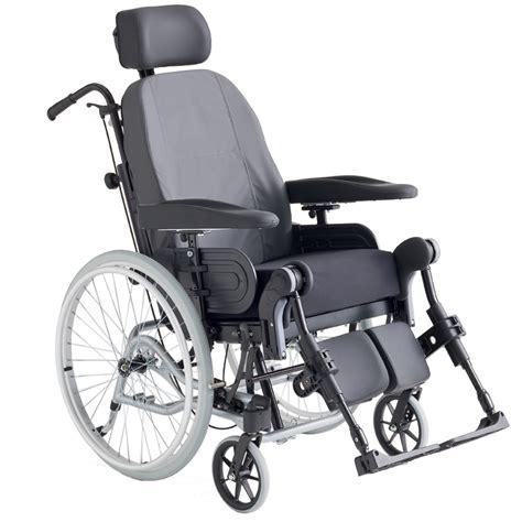 fauteuil roulant choisir le fauteuil adapt 233