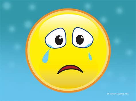 Emoji Wallpaper Hd Download Many Hd Wallpaper