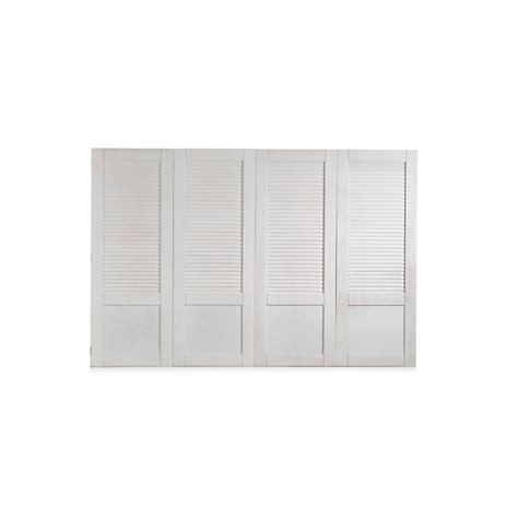 t 234 te de lit pin bross 233 blanc pour lit l140cm et l160cm jalousie tiroirs t 234 tes de lit lits