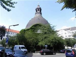 Gustav Müller Platz : gustav m ller platz berlin sch neberg k nigin luise ged chtniskirche stra e platz ~ Markanthonyermac.com Haus und Dekorationen