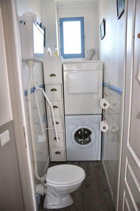 les wc appartement f4 224 vendre 224 sevran 93