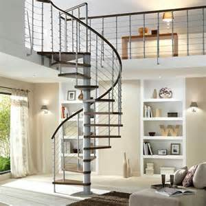 comment choisir escalier