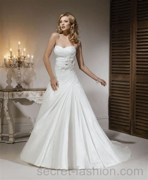 Cheap Wedding Dresses With Elegant Style  Living Rooms. Beautiful Wedding Dress Description. Off The Shoulder Wedding Guest Dresses. Strapless Wedding Dresses With Flowers. Vintage Wedding Dresses Kent Uk. Pink Islamic Wedding Dresses. Blue Wedding Dress Sandals. Beautiful Wedding Dresses Low Price. Wedding Dress Military Style