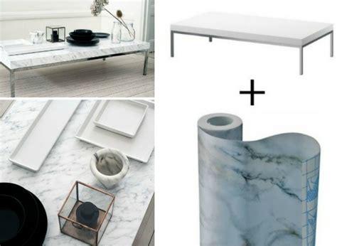 Ikea Möbel Umgestalten Für Ein Modernes & Individuelles