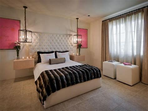 Stunning Bedroom Ideas For Young Adults Furniture Sofas+&+sectionals +living+room+furniture +furniture +wayfair.com Qatar Living Room Rental Rugs Calgary Bay Window Furniture Layout Music France Meaning In Dreams Golden Welcome Home Sets Gallery