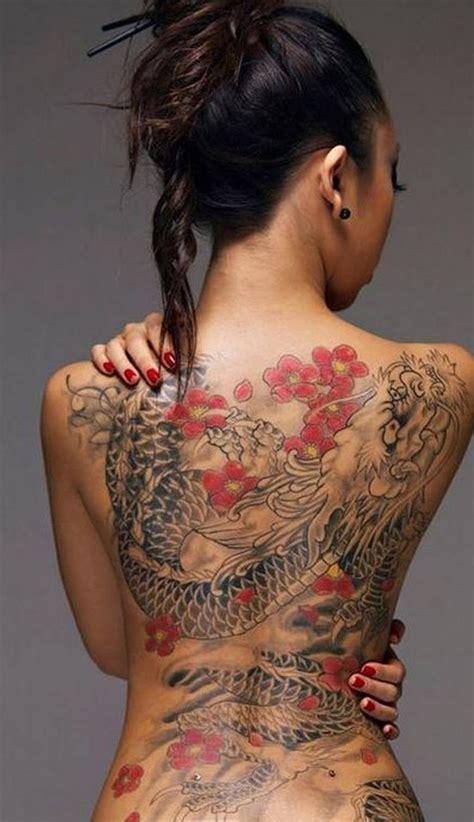 Tatouage Viking Avant Bras Homme Tattoo Art