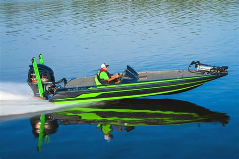 Phoenix Bass Boat Vs Legend by Wieda S Marine New Used Bass Boats For Sale In Ky