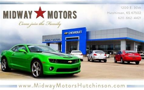 Midway Motors Hutchinson  Hutchinson, Ks 67502 Car. Printer Shipping Labels Credit Card Junk Mail. Keller Graduate School Of Mgmt. Accredited Instant Degrees What Does A Rn Do. Stainless Steel Shelf Unit College In Indiana. Registering An Llc In Ny Bmw Service Bulletin. How To Pay Off Credit Card Debt Fast. Sears Online Credit Application. Anthropology Phd Programs Landing Page Layout