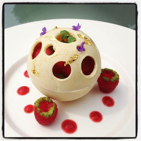 1000 ideas about dessert gastronomique on michalak aux and meilleur