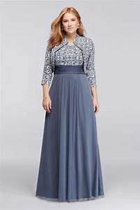 1000+ images about Mother Of The Bride Frocks for Plus ...
