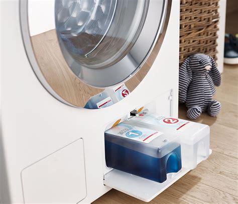 dimension standard machine a laver hublot maison design bahbe