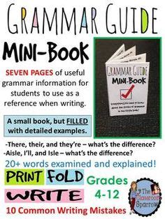 1000+ Images About Foldables On Pinterest  Language Arts, Interactive Notebooks And Reading