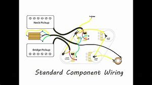 Hd wallpapers tokai les paul wiring diagram lovehdhandroidwallpapers hd wallpapers tokai les paul wiring diagram asfbconference2016 Gallery