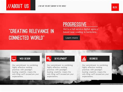 25+ Business Powerpoint Template