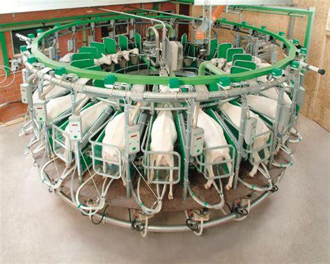 vial traite westfalia vente mat 233 riel 233 table salle de traite 224 murat cantal auvergne