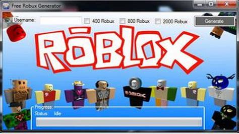 Roblox Hacks Download Latest Robux Hack Roblox Hack Tool Ios Iphone 6 16gb Contract Lifeproof Officeworks Se 64gb Logic Board Plus Target Ebay Magazine Luiza A1586 Xr Watch 1080p