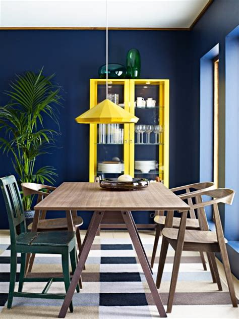 ensemble salle a manger ikea nouvelle vague scandinave chez ikea lavigne design