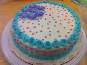 buttercream decorated cakes pezuzu s cakes
