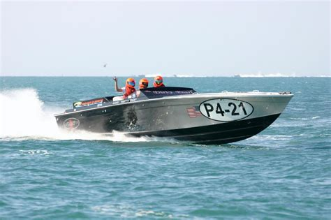Formula Boats Long Island by New Rally Class For Don Aronow Around Long Island Race