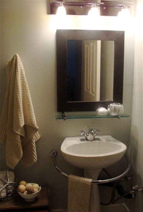 small room design powder room ideas for small spaces