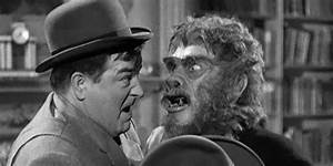 Abbott and Costello Meet Dr. Jekyll and Mr. Hyde (1953 ...