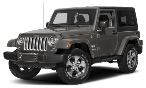 2017 Jeep Wrangler Sahara For Sale 415 Used Cars From ,916